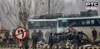 Pulwama terror attack: 7 detained by Jammu and Kashmir Police in connection with attack