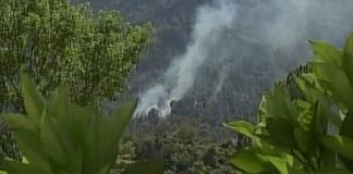 3 villagers killed, 2 injured in heavy shelling by Pak forces along LoC