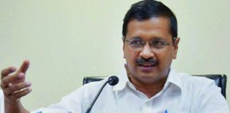AAP needs alliance with Congress in Haryana not Delhi: Kejriwal
