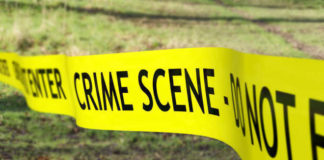 CRPF man kills 3 colleagues