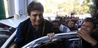 Cong makes seat switch for Raj Babbar, UPCC chief to now contest from Fatehpur Sikri