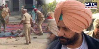 IGP Parmraj Singh Umranangal granted bail