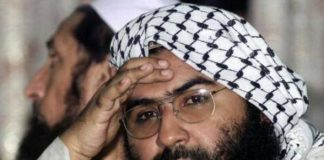 India continues to work with UNSC sanctions committee to list Azhar as global terrorist: Sources