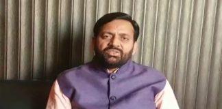 Nayab Saini