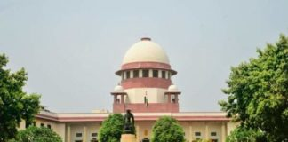 SC notice to CBI in disproportionate assets case against former UP CMs Mulayam, Akhilesh