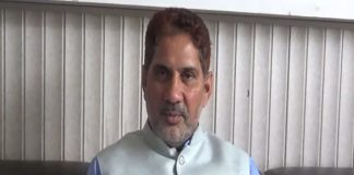 Subhash Barala