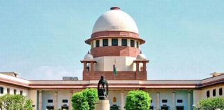 AAP govt moves SC seeking constitution of larger bench to decide who controls services in Delhi