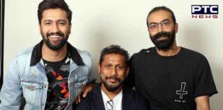 Vicky Kaushal bags Shoojit Sircar's upcoming biopic film