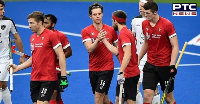 FIH Men's Series Finals Malaysia, Canada to go all out tomorrow