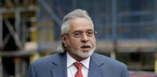 Mallya denied permission to appeal against extradition by UK court
