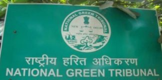 NGT raps Delhi pollution control panel over air quality