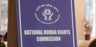NHRC notice to Delhi govt over non issuance of ration cards to 30 families