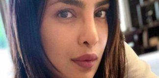 Priyanka Chopra, Aamir Khan among first Bollywood celebrities to cast vote