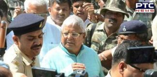 Supreme Court denies bail