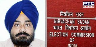 SAD asks CEC to take action on rape charges made by minor Patiala girl against Vir Haqiqat Rai Board Member