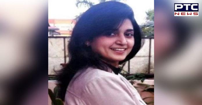 Neha Shorie Murder Probe