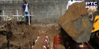 Sri Lanka blasts: death toll mounts to 360