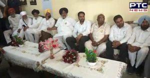 SAD-BJP alliance Punjab and Chandigarh all 14 seats win : Sukhbir Badal