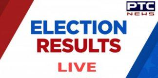 Election Result Live