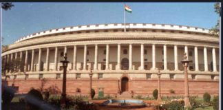 Who Will Be India Next Modi government ? Counting Starts At 8 A.M.