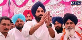 Farmers being forced to make distress sale in Malwa Majithia