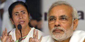 Mamata-Banerjee-Narendra-Modi