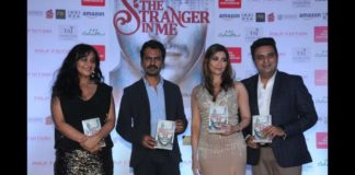 Wrong to say outsiders get step-motherly treatment: Nawazuddin