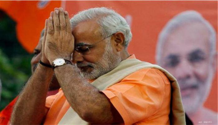 PM-Modi (1)