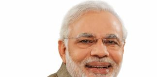 PM Modi's ministers congratulate him for BJP's landslide victory