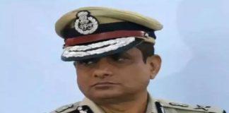 Rajeev Kumar 1