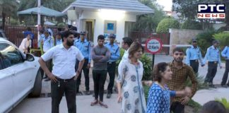 Tatvam Villas' residents continue to be harassed despite order by HRERA