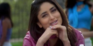 Didn't want to miss opportunity of working with Irrfan: Kareena Kapoor Khan