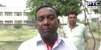 Jalandhar Lok Sabha constituency IND Candidate Neetu Shutteran Wala Nominal votes
