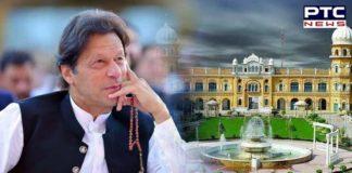Nankana Sahib Pak allocates 70 acres for Guru Nanak int'l varsity