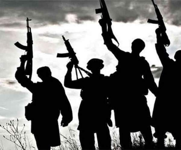 India bans Jamaat-ul-Mujahideen Bangladesh terror outfit