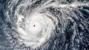 cyclonic-storm-vayu-changes-course-may-not-hit-gujarat-coast