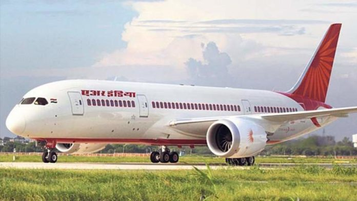 Massive safety breach: Air India grounds Delhi-San Francisco flight after detecting a hole