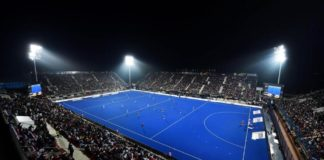 FIH Series Finals: Russia edge out Poland 3-2