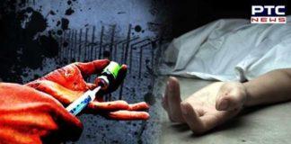 Bathinda Girl death Drug reason ,Police Arrested One woman