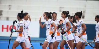 FIH Series Finals: Four-in-a-row by Gurjit helps India trounce Fiji 11-0