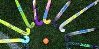 Indian girls lose to Belarus women team 4-1