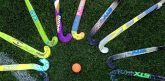 Indian Junior Women's Hockey Team beat Belarus Jr. Women team 4-1