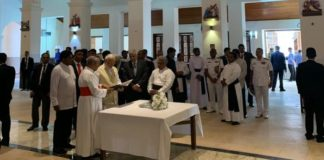 PM Modi Srilanka 1