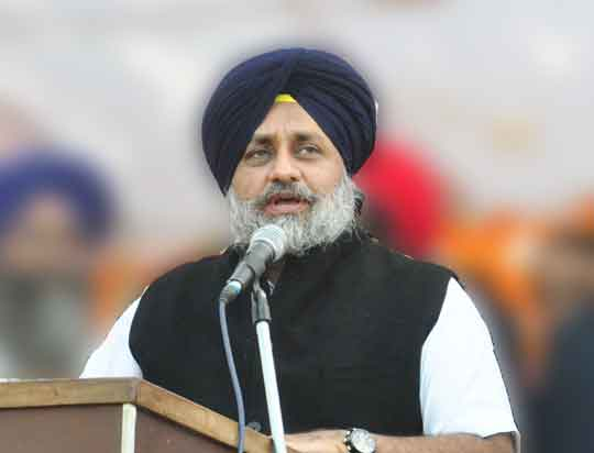Asks CM Amarinder to explain why killer cops pardoned surreptitiously