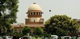 Unnao case: SC orders transfer of all cases to Delhi; orders CBI to complete the probe in a week