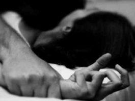 Uttarakhand woman murdered her father after rape attempt