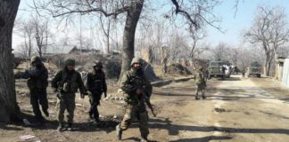 2 CRPF jawan killed, 5 others injured in militant attack in Jammu and Kashmir's Anantnag