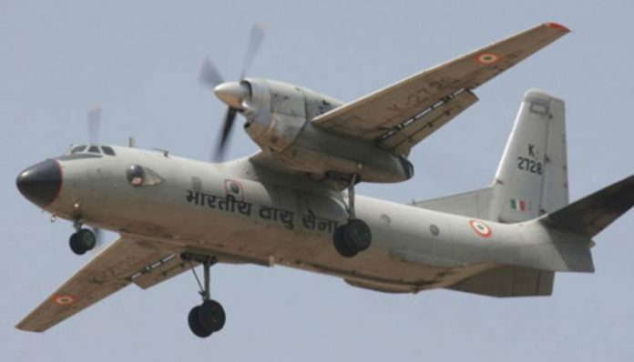 indian-air-force 1
