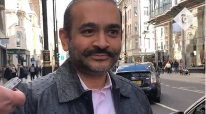 Nirav Modi denied bail for fourth time, UK court says he may influence investigation