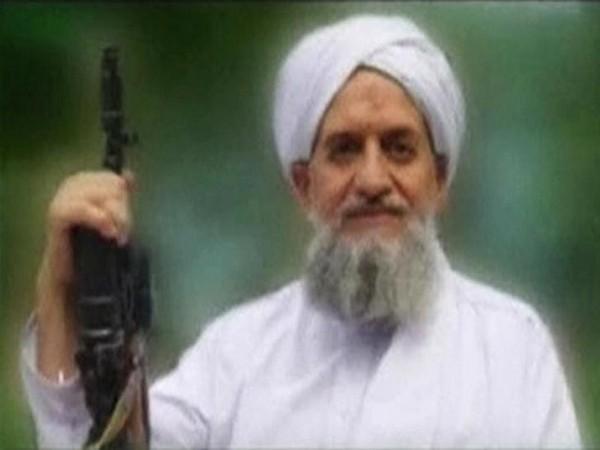 Al Qaeda chief threatens India over Kashmir, unveils Pak's role in fueling cross-border terrorism